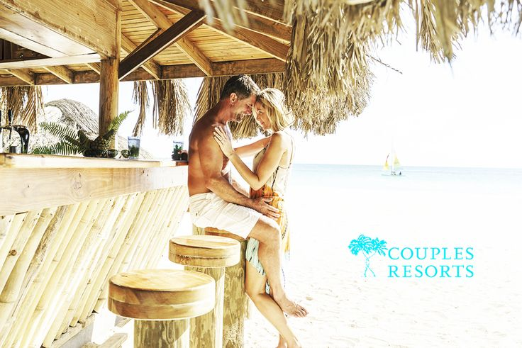 Couples swept away resort videos, teen young nude sex tube