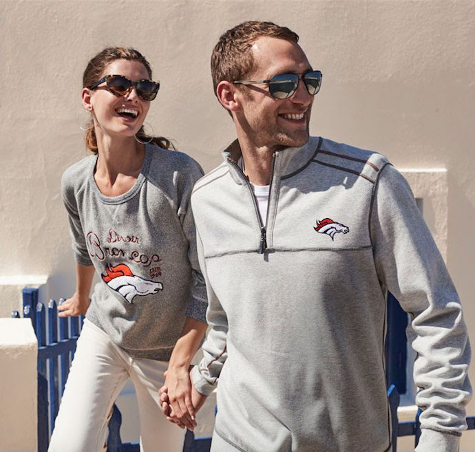 Tommy Bahama Unveils NFL Apparel for the 2016 Season + See The Looks! http://www.herpinkjersey.com/tommy-bahama-unveils-nfl-apparel-2016-season-see-looks/
