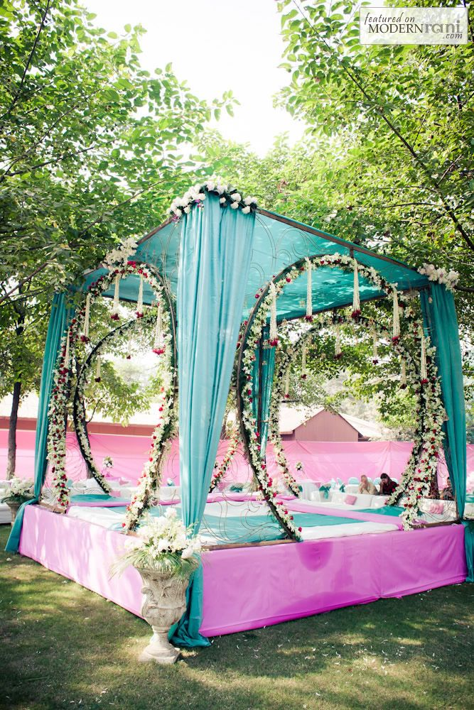 Real+Wedding:+Shalab+++Eesha+by+Anbu+Jawahar+Photography+07