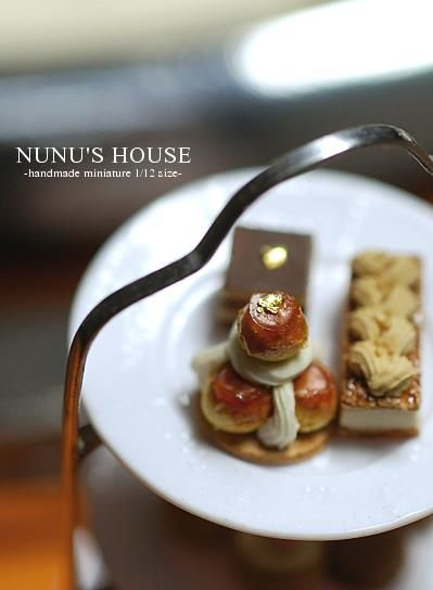 2012年11月1日 nunu's house - by tomo tanaka -