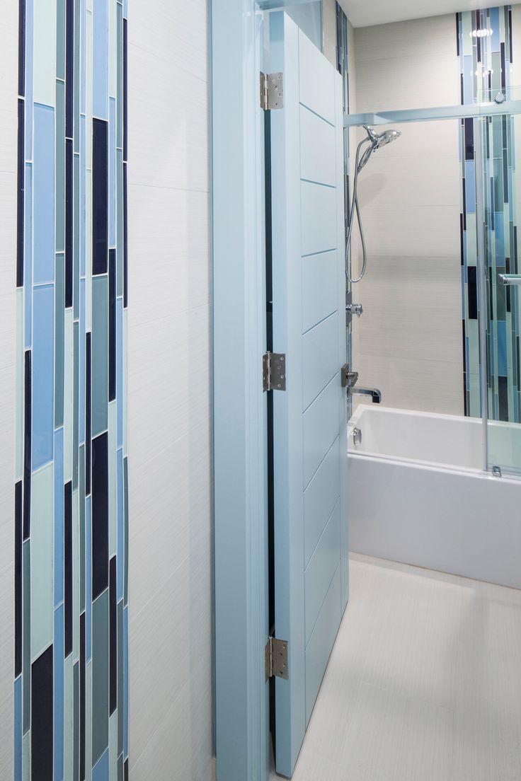 13 Best Bathroom Remodeling Images On Pinterest  Baltimore Amazing Maryland Bathroom Remodeling Inspiration