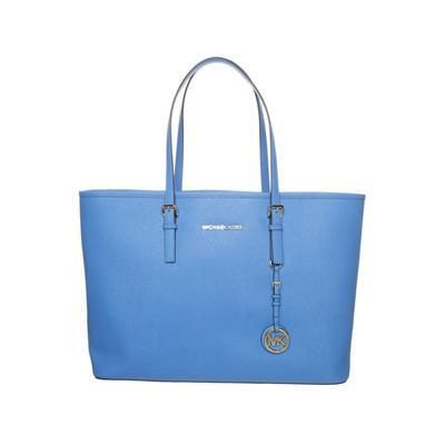 Your favourite bag - but in beautiful sky blue #ZalandoXCovetMe #ZalandoStyle #covetme