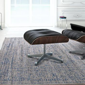 14 Best Rugs Images On Pinterest