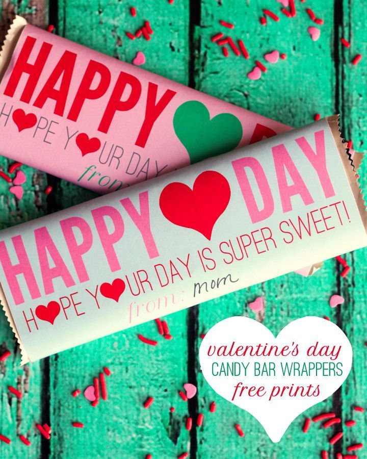 175 best candy bar sayings images on pinterest employee appreciation gifts employee gifts and for Candy bar wrapper ideas