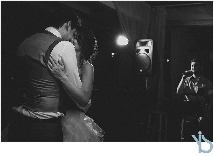 Civil Wedding in Nafplio