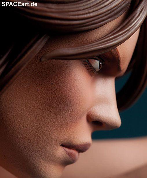 Tomb Raider - Temple of Osiris: Lara Croft, Statue ... https://spaceart.de/produkte/tbr001.php