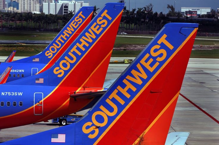 Southwest CEO says airline could begin Cuba flights in 2016