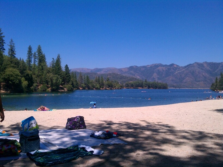 157 best places to visit and things to see images on for Whiskeytown lake fishing