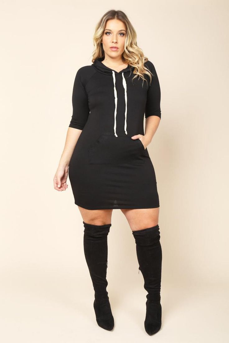 Size long plus ireland dresses bodycon