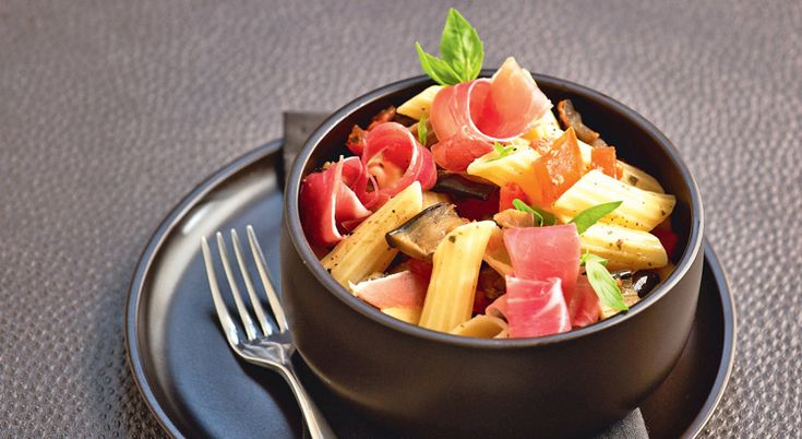 17 best images about salades en tout genre on and carrot salad