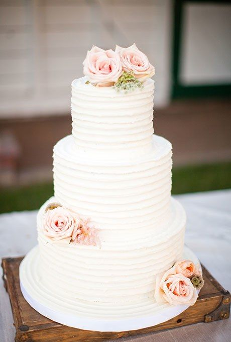 Charming White Wedding Cake Recipe Tiny Country Wedding Cake Ideas Rectangular Wedding Cake Pool Steps Wedding Dress Cupcake Cake Young Owl Wedding Cake Toppers BrightCakes For Weddings Best 20  White Wedding Cakes Ideas On Pinterest | Wedding Cake ..