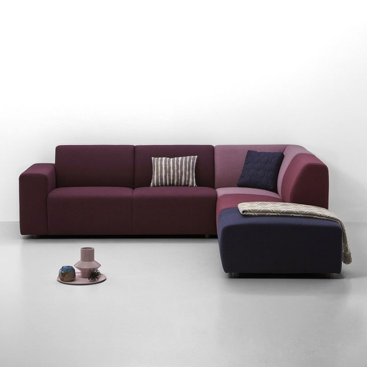 10 best zetels images on pinterest couch sofas and bungalow