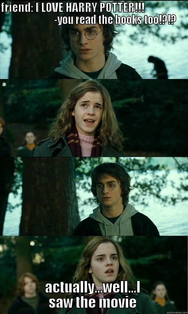 100 Harry Potter Memes That Will Always Make You Laugh Harry Potter Memes Hilarious Harry Potter Jokes Harry Potter Memes