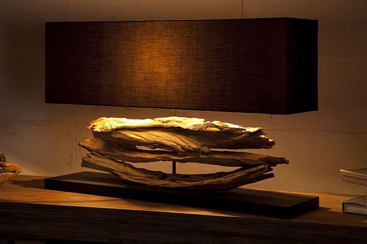 Design Lampe RIVERINE online kaufen | Riess-Ambiente.de