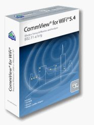 Free Download TamoSoft CommView WiFi Password remover & Hacking Software v5.4 With Step By Step Guideline.