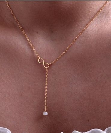 http://www.boutiquebubu.com/product-category/necklaces/?show_products=all