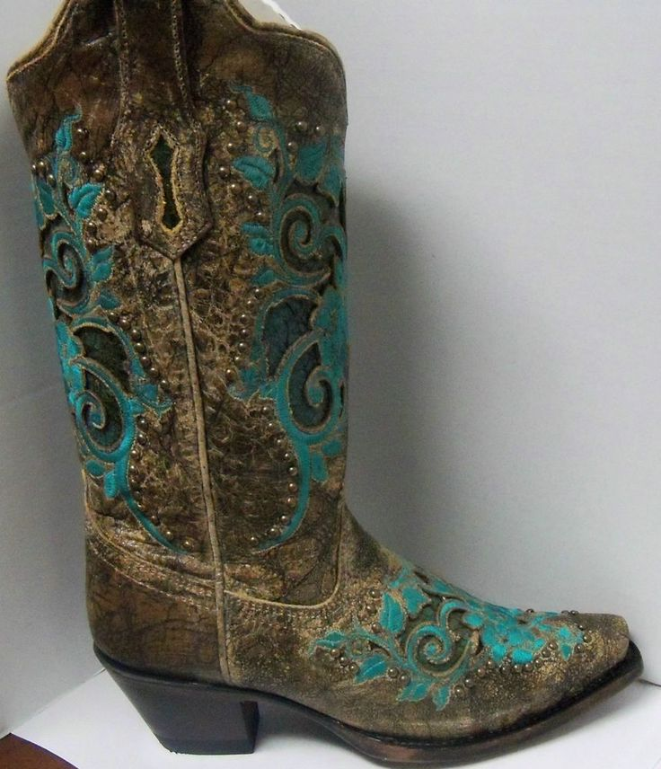 Cool Crystal Cattle Turquoise Thursday Country Outfitter Stop Posting Pictures