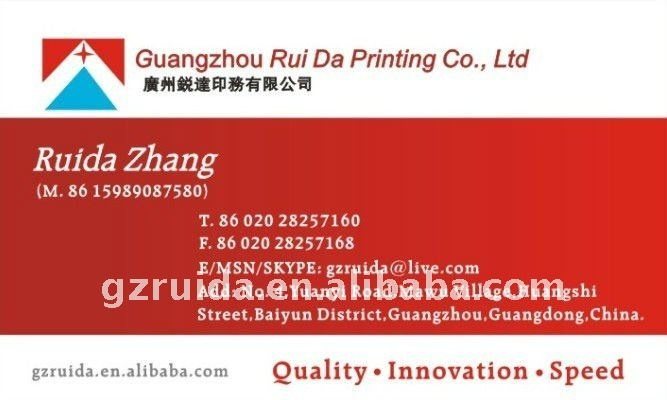 179 best business card printing images on pinterest card printing business card printing services from rockprint reheart Choice Image