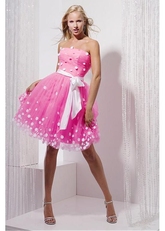 Cheap Off-Shoulder Black Lace Party Dress - PromGirl