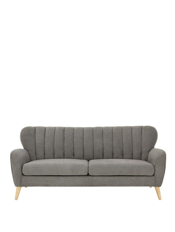 Alexis 3-Seater Fabric Sofa, http://www.very.co.uk/fearne-cotton-alexis-3-seater-fabric-sofa/1458057506.prd