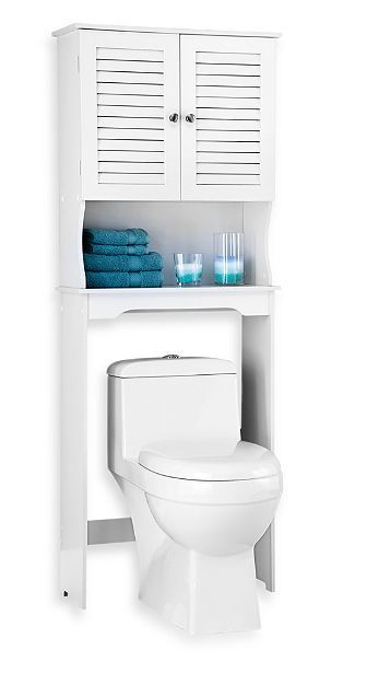 1000 ideas about muebles para ba o on pinterest for Mueble encima wc