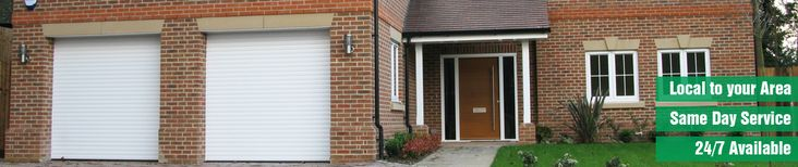 If you are looking for a reliable and professional garage doors company in Brooklyn New York, you are in the right place. We provide garage doors and gates repair service in Brooklyn for the past 20 years, building a long list of satisfied customers, who know one simple fact: That when it comes to garage door repair in Brooklyn New York, we are the answer!