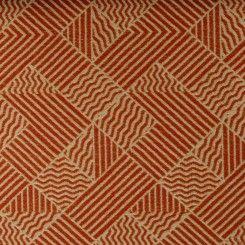 nice weave fabric