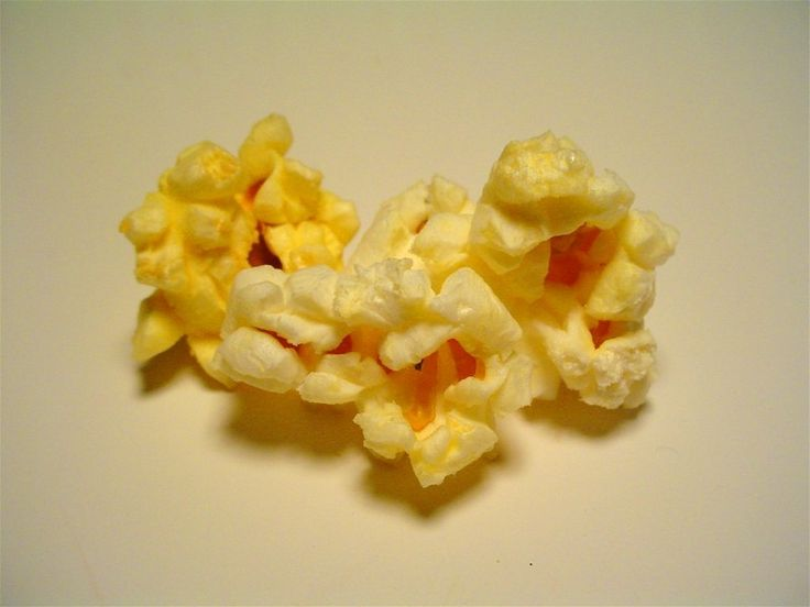 How to Make Cheddar Popcorn Seasoning