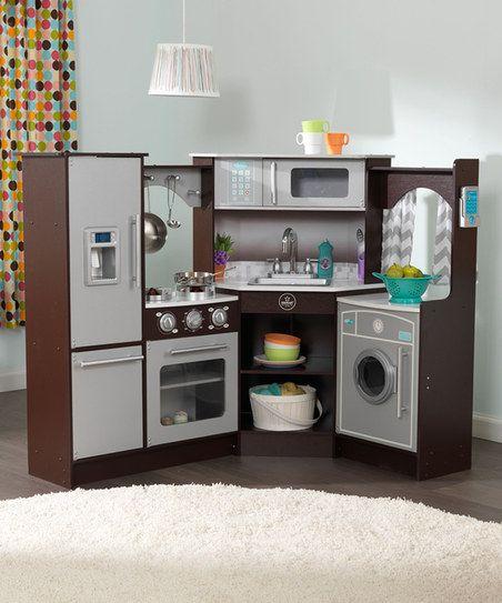 Les 9 meilleures images à propos de Kids Furniture sur Pinterest