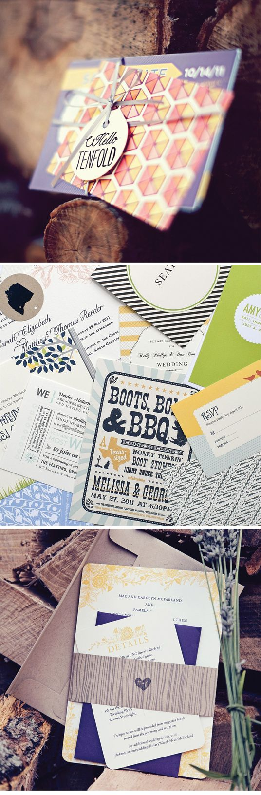 144 Best Rehearsal Dinner Bbq Decor Images On Pinterest Weddings