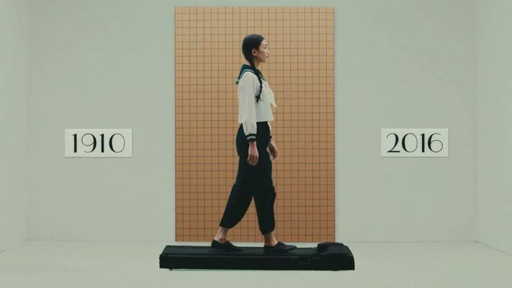世界初かわいい味噌汁_Definition of Japanese Kawaii-17 http://www.google.com/searchbyimage?image_url=https%3A%2F%2Fs3.amazonaws.com%2Fmedia.pinterest.com%2Fpreviews%2F1256KkMa.jpeg