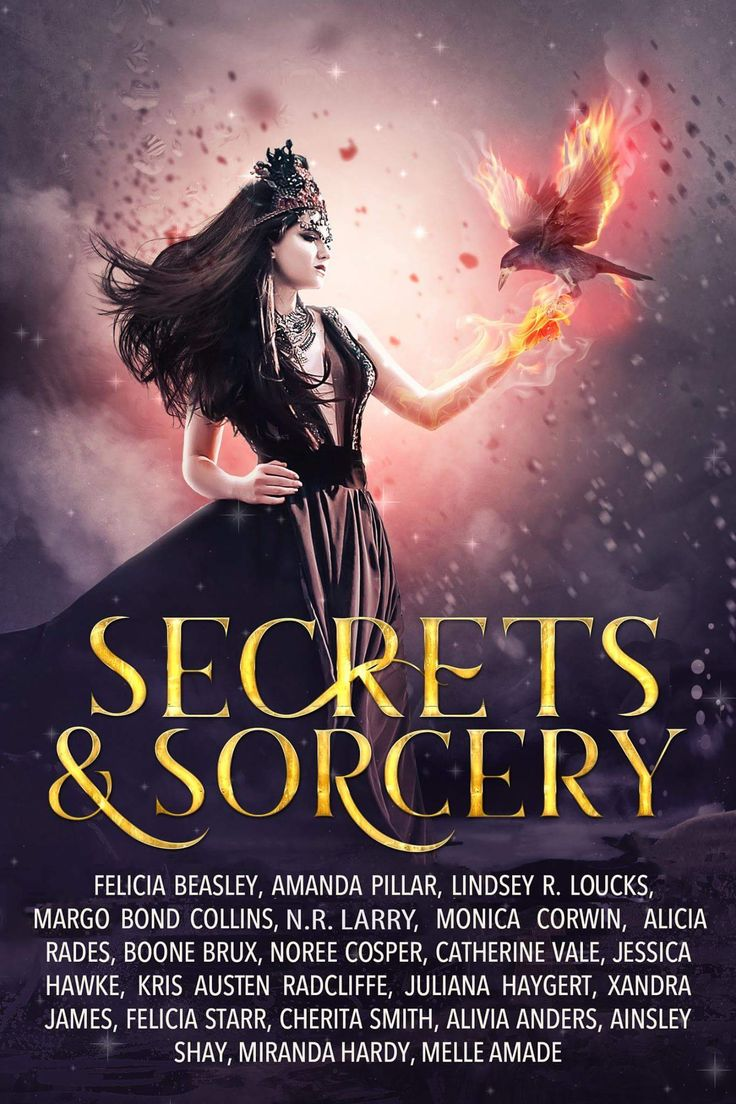 13 best my stories books images on pinterest fiction paranormal ebook deals on secrets sorcery by felicia beasley et al free and discounted ebook deals for secrets sorcery and other great books fandeluxe Images