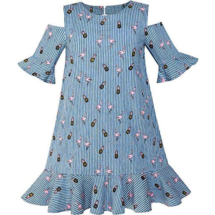 Kowentik Damen Morgenmantel Lang Bademantel Spitze Pyjamas Saunamantel Schlafanzug Nachtw/äsche Kimono Schwangerschaft mit G/ürtel Taschen