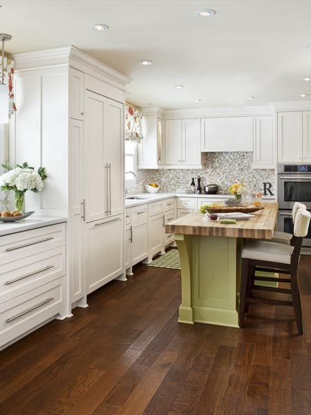 Your dream kitchen must haves for less custom cabinets for Kitchen cabinets 4 less