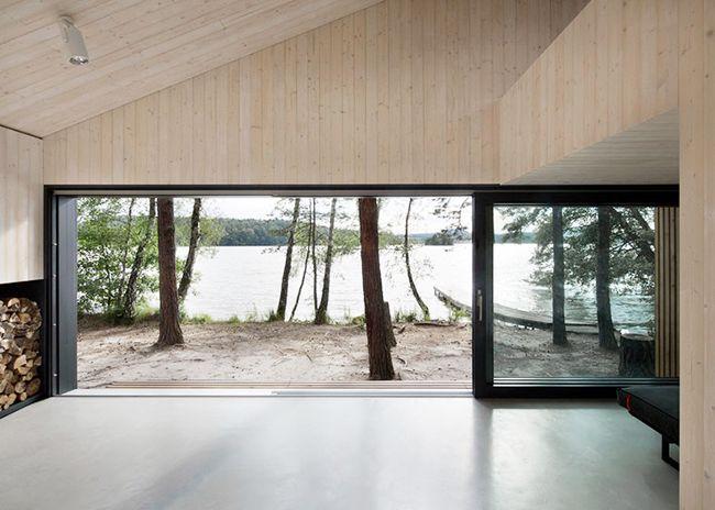 architecture-lake-cabin-fam-architekti-beeldsteil-blog