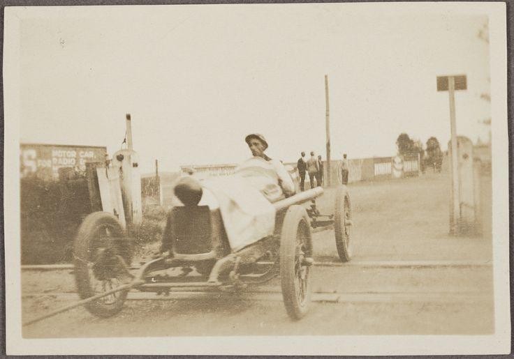 Speedway Penrith NSW 1928 http://acms.sl.nsw.gov.au/_DAMx/image/21/188/a5535006h.jpg