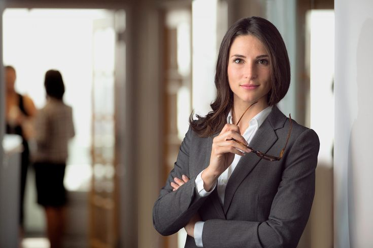 Okotoks Criminal Defence Lawyers are here to help!,For