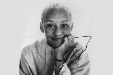an analysis of the african american literature and the life of yolande cornelia nikki giovanni Explanation of nikki giovanni nikki giovanni | article about nikki giovanni by the free giovanni, (yolande cornelia, jr) nikki (1943- ) poet she taught at many institutions, including mount st joseph on the ohio (1985) an african-american activist, she spoke out on family.