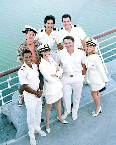 Best THE LOVE BOAT Images On Pinterest Boats Love Boat And Boat - Love boat cruise ship