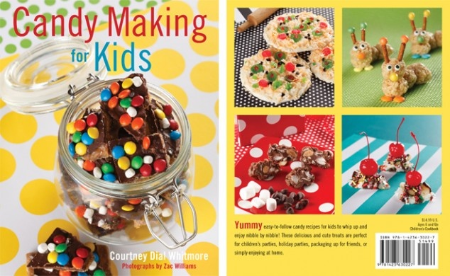 Awesome Giveaway @ Diddles & Dumplings! 3 Winners!! Enter Now!! #giveaway #prizeKids Stuff, Candies Make, For Kids, Candies Thermometer, Kids Ideas, Candy Making, Kids Reservation, Copy, Candies Creations