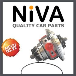 This is the part number for this cartridge 53039700033 For the following vehicles: Ford Focus II 2.5 ST XR5 2005 - on Ford Mondeo IV 2.5 2007 - on Ford S-Max 2.5 ST 2006 - on Volvo C30 T5 2006 - 2012 Volvo S40 II T5 & AWD 2004 - on Volvo V50 T5 & AWD 2004 - on Volvo C70 II T5 2006 - on
