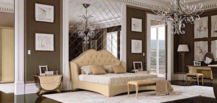 Best 25 Italian Bedroom Furniture Ideas On Pinterest