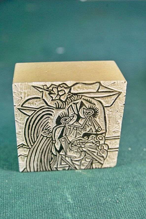 #seal carving #전각#篆刻#engrave a seal #てんこく #새김질#수제도장#handmade #stone carving #art #ingraving