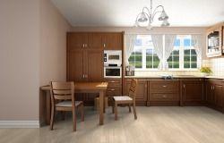 Τοποθέτηση laminate σε κουζίνα http://laminates.gr/laminate-%CE%B4%CE%AC%CF%80%CE%B5%CE%B4%CE%B1-%CF%83%CE%B5%CE%B9%CF%81%CE%AC-premium/