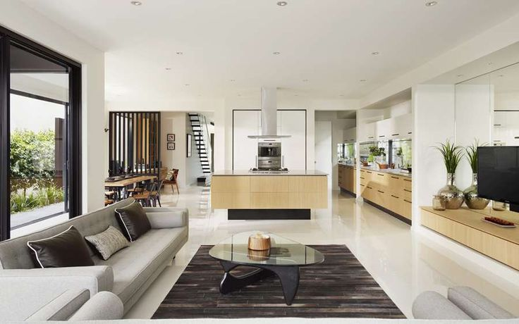 205 best images about kitchens on pinterest herringbone for Home designs metricon
