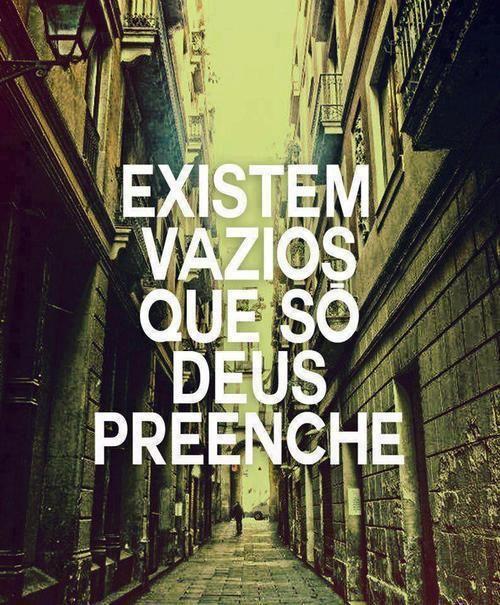 Frases de Deus http://www.frasesdedeus.net/