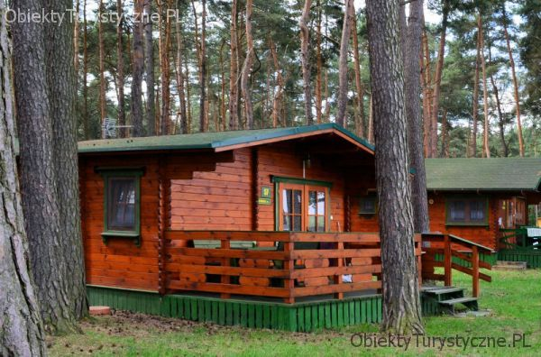 kormoran niesulice | Ośrodek Wypoczynkowy KORMORAN w Niesulicach, Skąpe, Skape, lubuskie ...