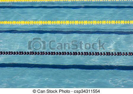 Banco de imagem - piscina, natação, piscina, piscina, pisci - banco de imagens, fotos royalty free, banco de imagens, estoque fotográfico, fotos, gráfico, gráficos