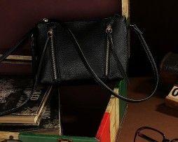 kožená taška na zips5