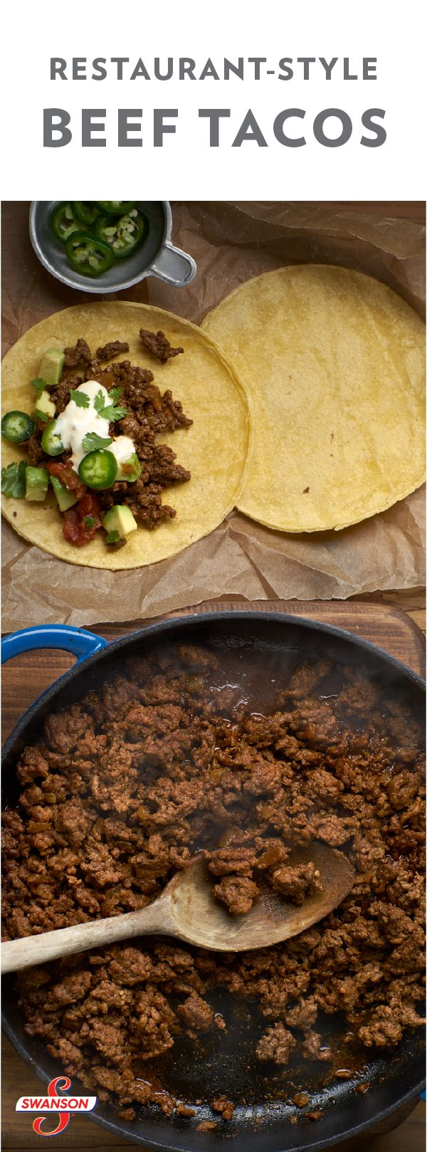 1000+ images about Mexican ~ Tex Mex on Pinterest | Taco ...